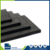 Compact density fiberboard with competitive price