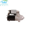 Auto parts starter motor for Ford transit connect 2T14 11000 BA 2002-