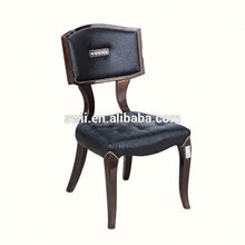 dental chair manufacturers china