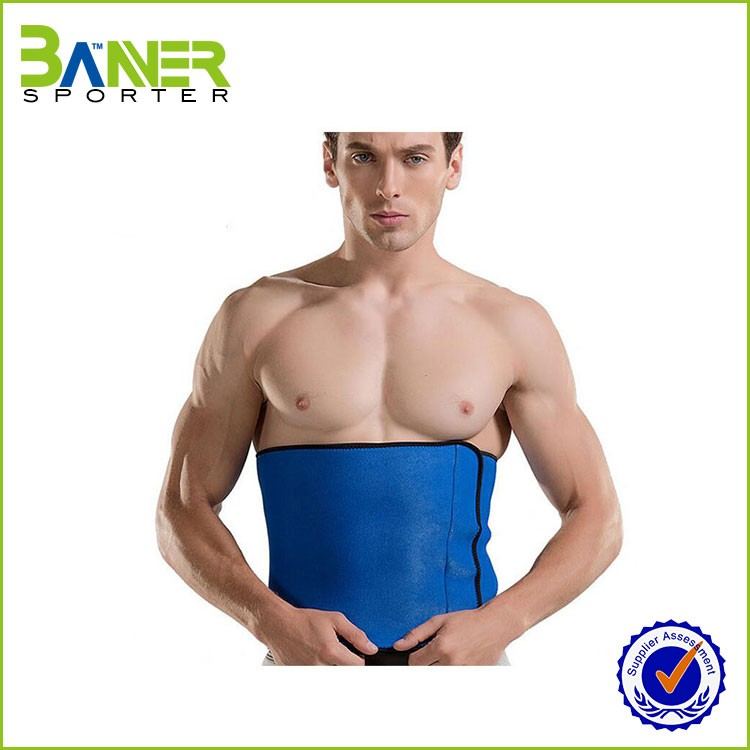 mesh back lumbar support back pain relief slimming belts side effects neoprene waist trimmer