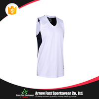 Advertising cheap basketball uniform jersey&shorts
