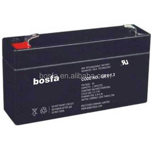 lead acid battery for emergency lights battery charged cars kids