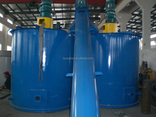 300-2000 PET bottle recycling line only 1% water content