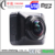 car blackbox camera accident video recorder dr300 video camera recorder