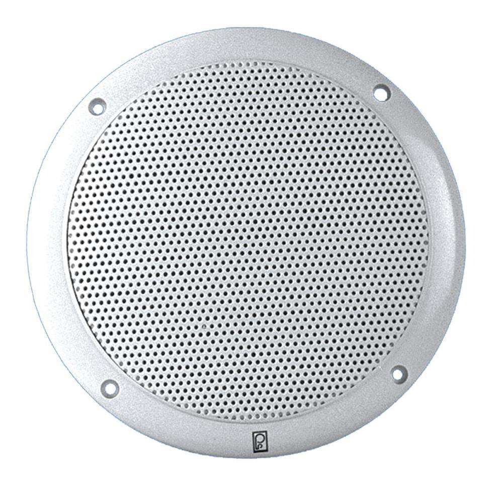 Precision Aluminum Galvanized Oval Perforated Metal Grill for Speaker Cabinet