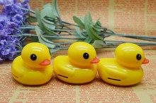 animali forma lettore mp3 cute duck animal shaped mp3 player