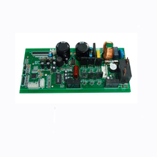 frequency inverters pcb assembly manufacturer
