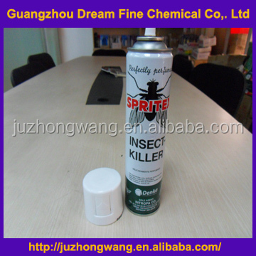 China manufacture good quality factory price ddvp insecticide against all pest