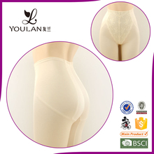 classical fashion holds abdomen lose weight www xxxl com leather corset