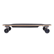 High Quality & Best Price sport electric skateboard skateboards motorised
