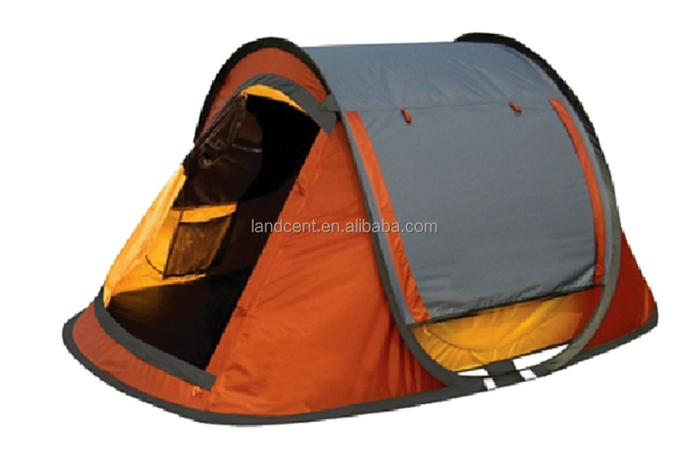 Camping Tent China Factory Canvas Tent Camping Equipment Tent