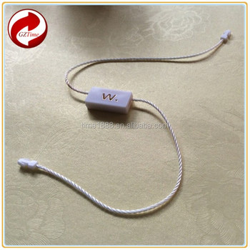 GZ-Time manufacture directly factory supply hang tags , hang tags plastic logo, hang tag name logo