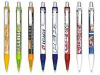 Promotional Pens - Printing