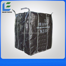 Factory Outlet PP Big Bag/FIBC bag