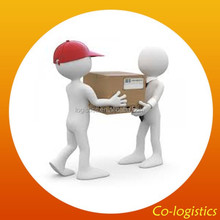 Drop shipping best courier service to Brazil from China --Abby (skype:colsales33)