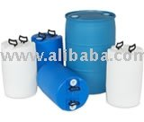 Oilfield / Water Industry Corrosion Protection Chemicals
