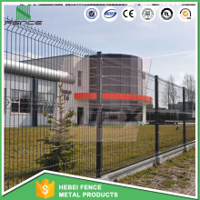 China manufacturer galvanized sheep wire mesh fence