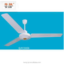 new 2016 product idea 56 inch air cooler orient ceiling fan