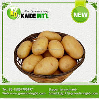 2014 Potato Price India