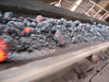 Heat Resistant Conveyor Belt/EPDM T -150 coveyor belting