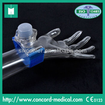 made in china Medical Equipment Tourniquet