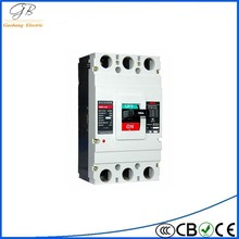 400amp mccb 630 amp mccb moulded case circuit breaker