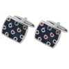 Fashion Accessories Stylish Mens Cufflinks Shirt