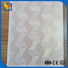 gypsum board ceiling styles gypsum board false ceiling