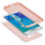 Hot Selling Clear Full Body Case for Samsung Galaxy S7,For Samsung Galaxy S7 TPU case