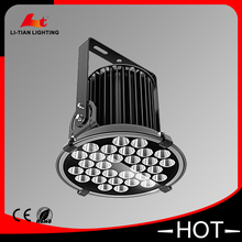 High Quality Super Bright Cheap new 150w 120v flood led work light