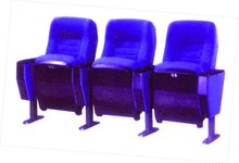 elegant auditorium seating furniture LT30
