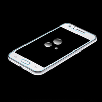 Tempered Glass For Samsung Galaxy E7 Screen Protector Film