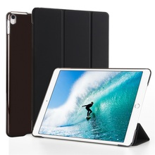 New Arrvial Pc Tablet Cover For Ipad Pro 10.5""