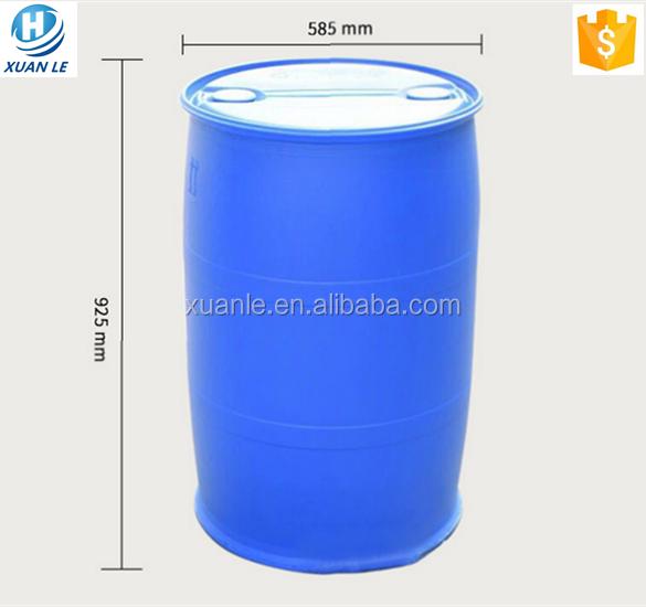 List Manufacturers Of 200 Liter Plastic Drum Buy 200