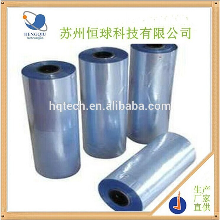Li-ion Battery Materials Graphene Thermal Conductive Plastic Graphene Coating Aluminum Foil