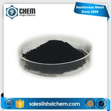 Professional ws2 tungsten disulfide with great price