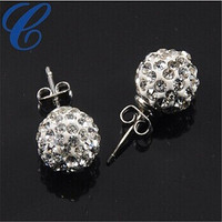 Hot New Products Handmade Jewelry Wholesale Women Accessories