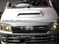 DAIHATSU L602S -JB-TURBO INTERCOOLER - FWD AT EFI