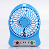 Newest Mini Fans High Power Rechargeable