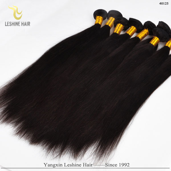Products For 2014 Alibaba China Wholesale couture virgin hair shop