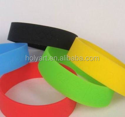 hot sale high quality different types rubber bands