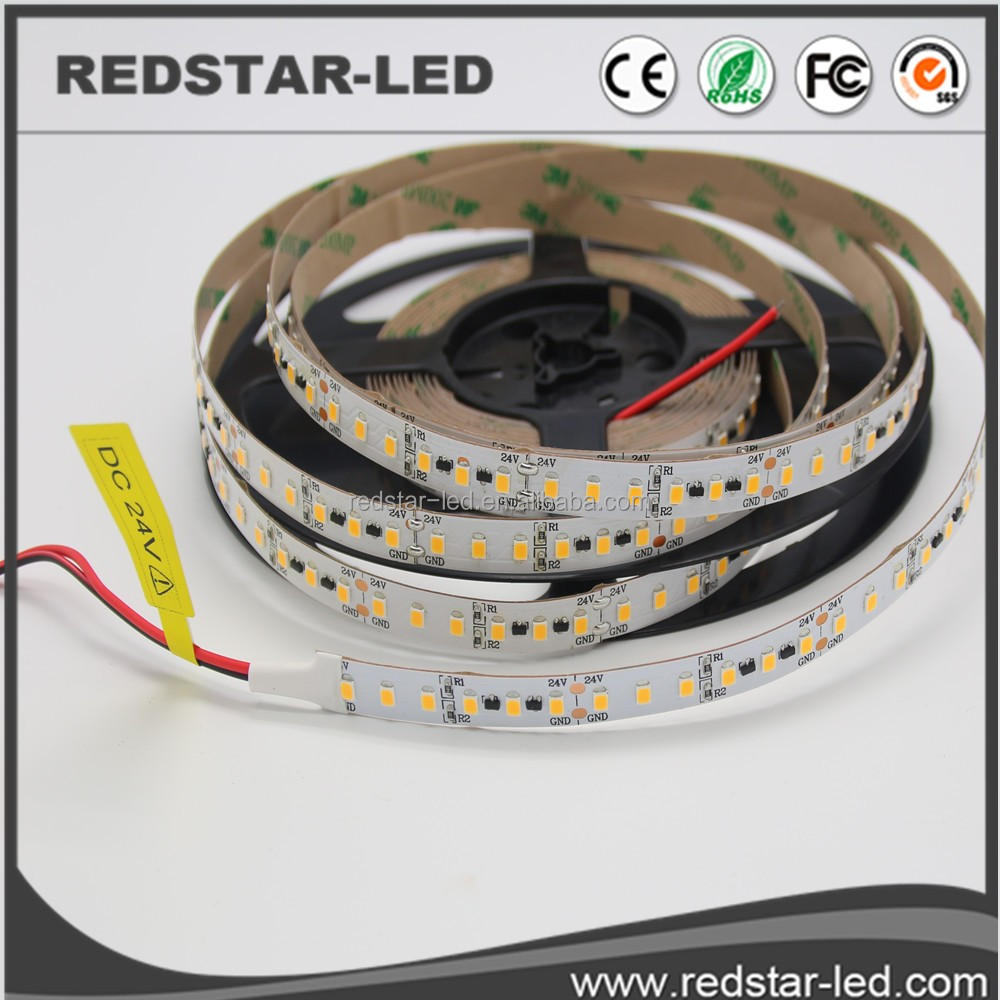 led light strips 2835 24v by Samsung 2835