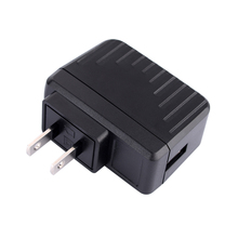 AC/DC pwer adapter 6V 0.5A 1A 1.2A 1.5A power supply AC/DC