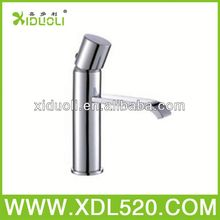 valve fitting faucet sanitary ware,self tapping screw for aluminum,single lever cold tap