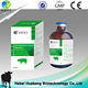 Clorsulon Injection 1%+10% 1%+5% +ivermectin Injection For Poultry Farming