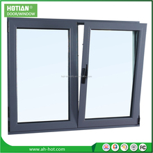 Modern window designs for houses aluminium awing window with screen codes aluminium window