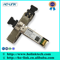 HOT Sale!!!10GBASE-SR, IEEE 802.3 MM, 850 nm , 33/82/300/550 m, LC SFP+ compatible with Cisco
