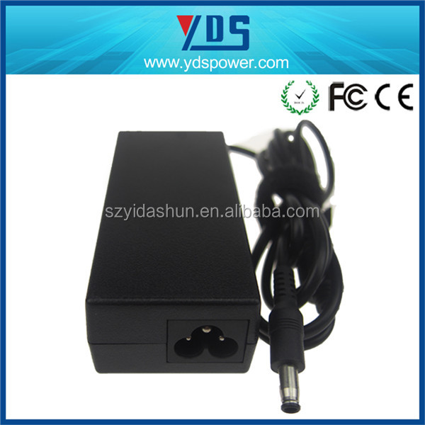 Big Sales !!!14V 3.5A 5.0*3.0mm Replacement Desktop Laptop Adapter / ethernet over power adapter for laptop