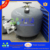 2015 new Gravity Sand Filter