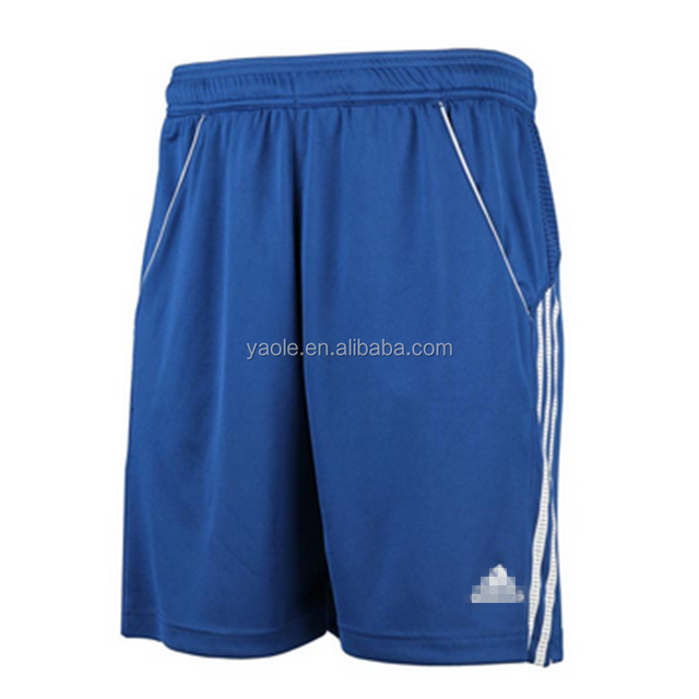 Cheap Used Clothing Second Hand Clothing Sport Short Pant In Bulk Online